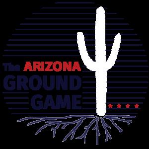The Arizona Ground Game