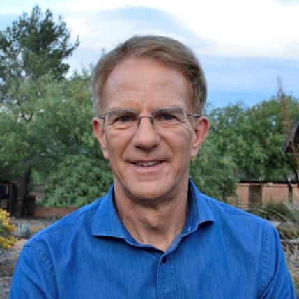 Paul Durham